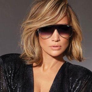 Quay El Dinero Sunglasses